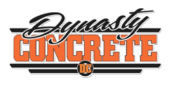 Dynasty Concrete LLC.